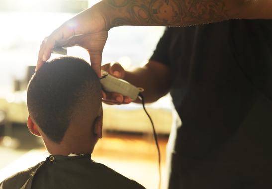 Img_HairCut